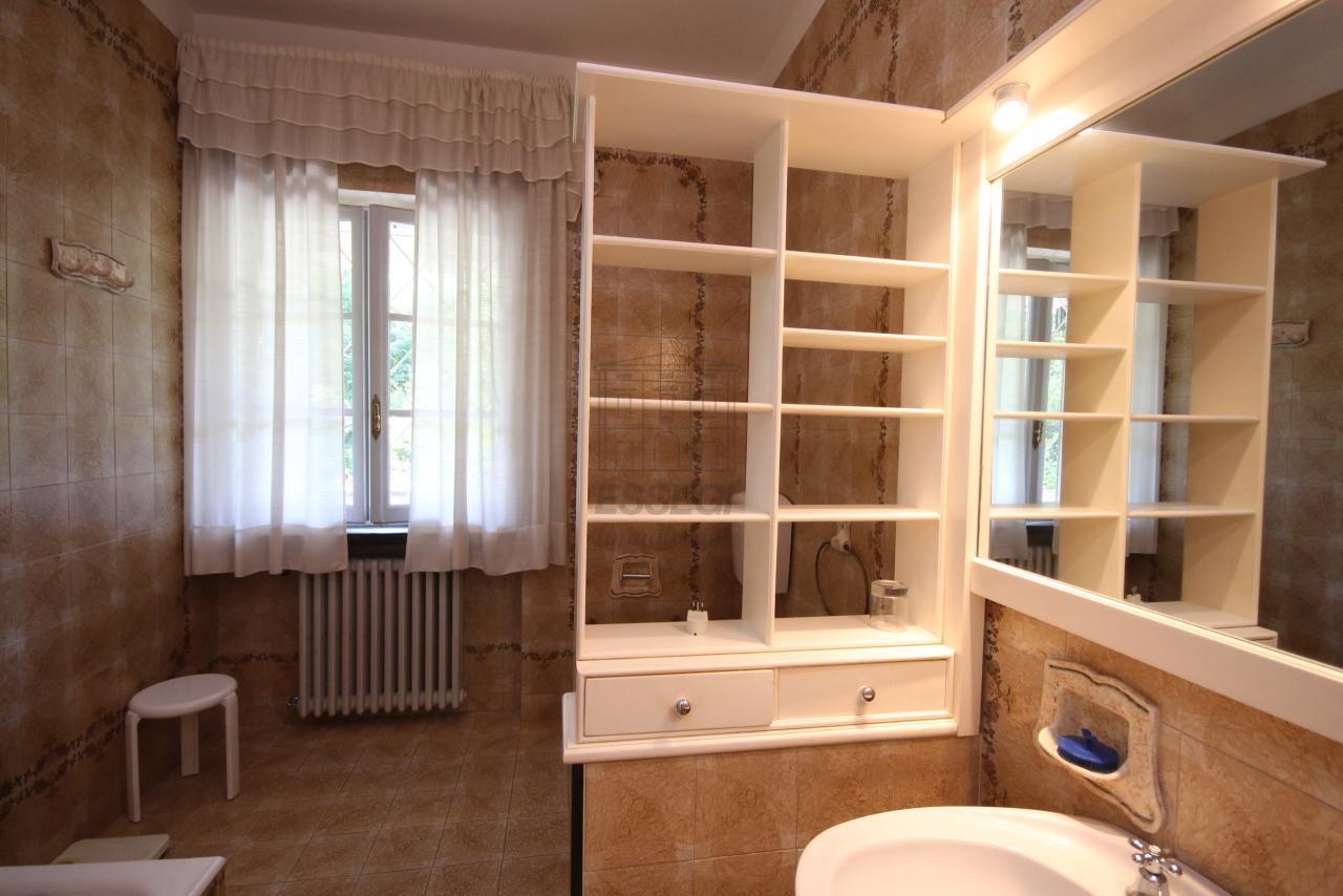 Villa singola Camaiore IA00988 img 17