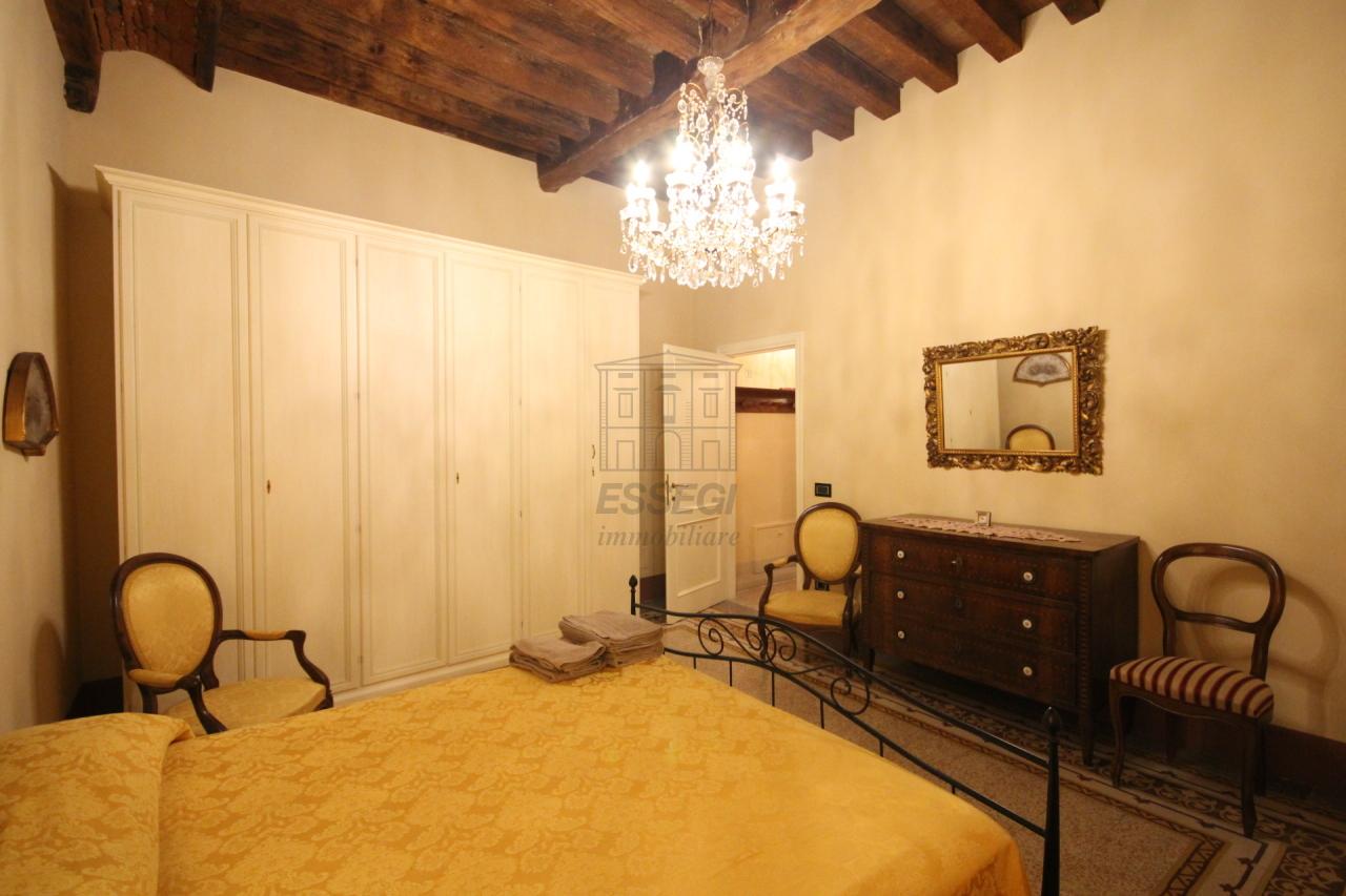 Appartamento Lucca Centro storico IA02785 img 10