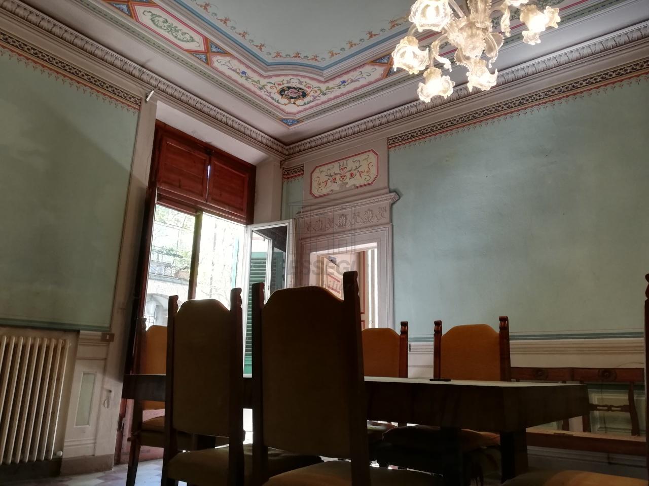 Appartamento Lucca Centro storico IA00538 img 12