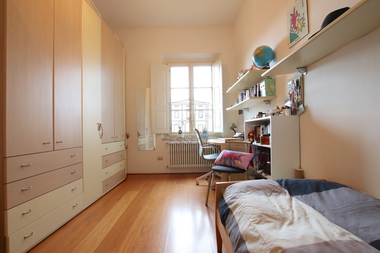 Appartamento Lucca Centro storico IA03474 img 21