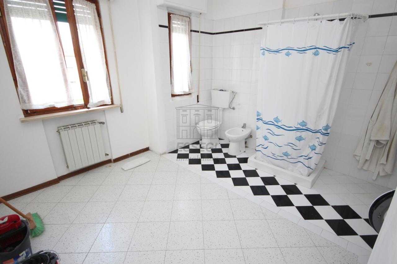 Appartamento Lucca S. Filippo IA01414 img 13