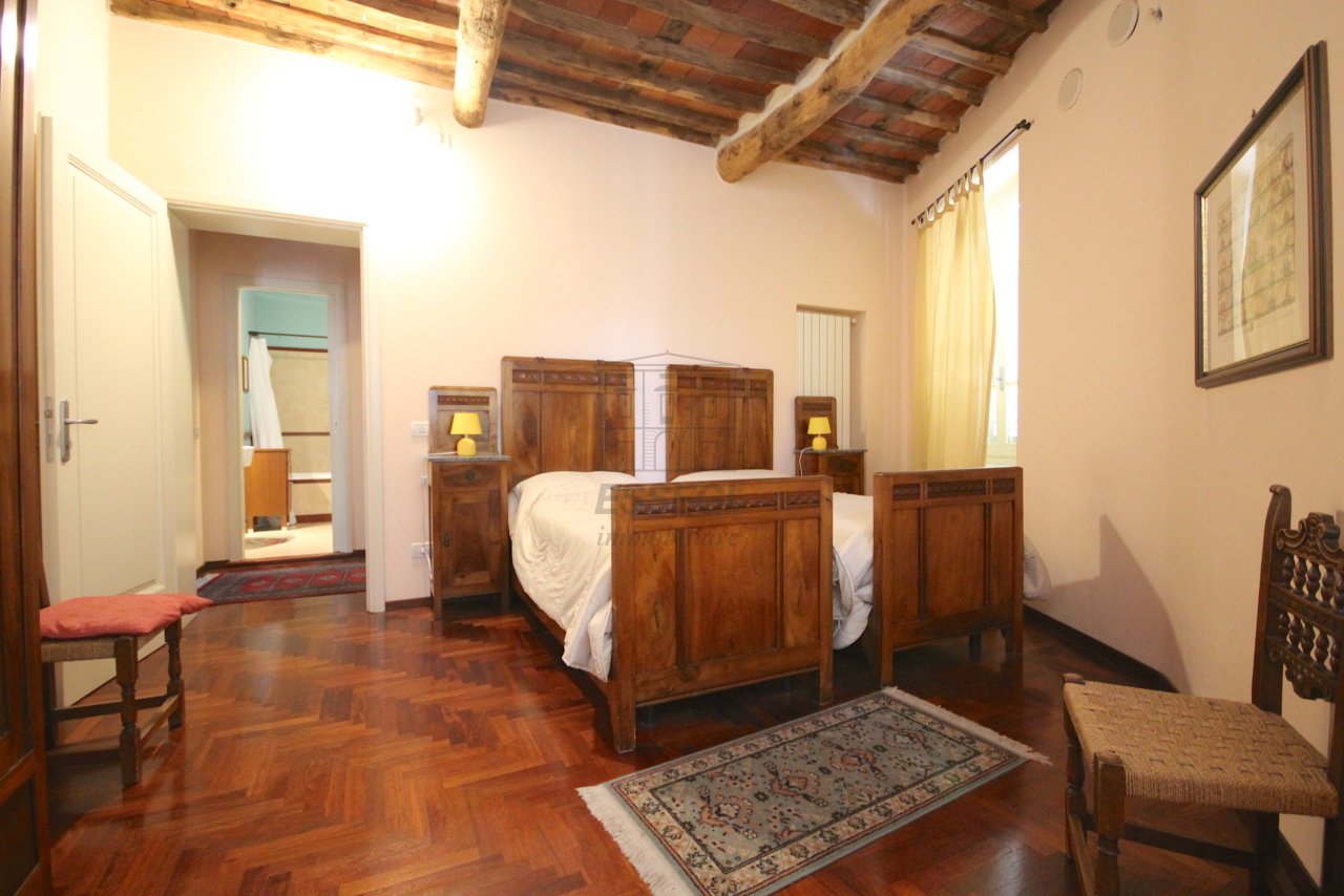 Appartamento Lucca S. Marco IA01471 img 6