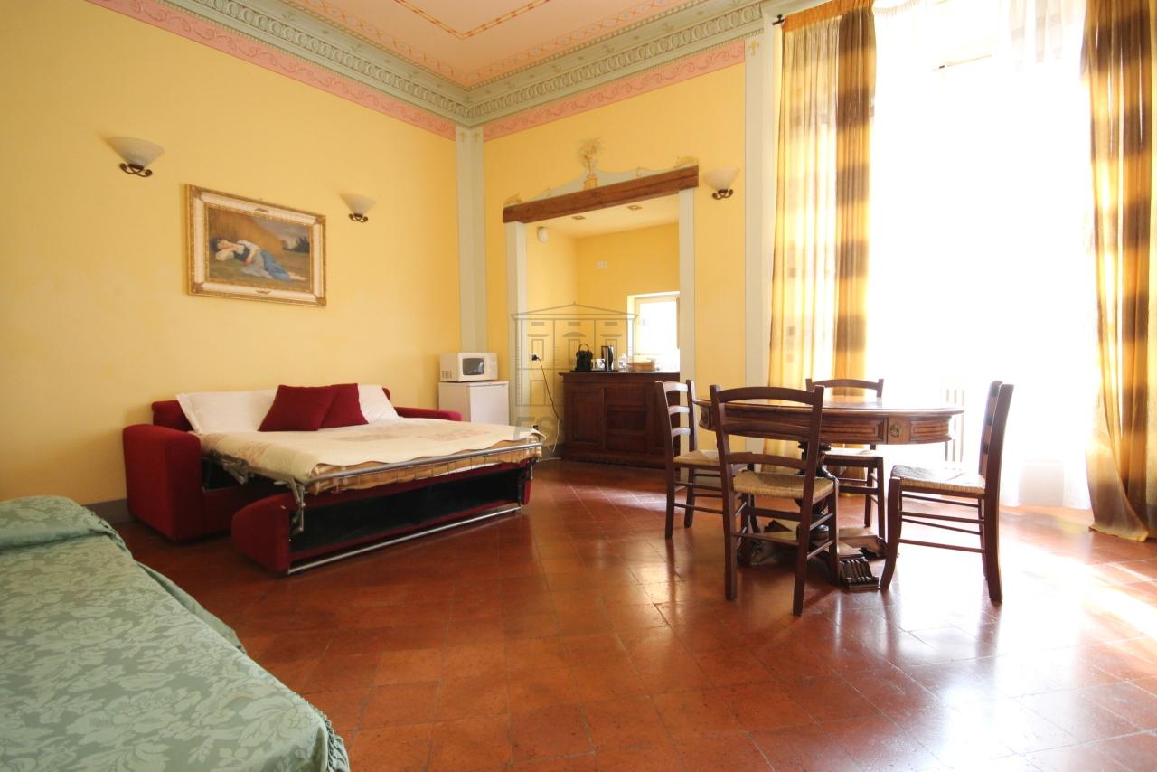 Appartamento Lucca Centro storico IA00900-BIS img 20