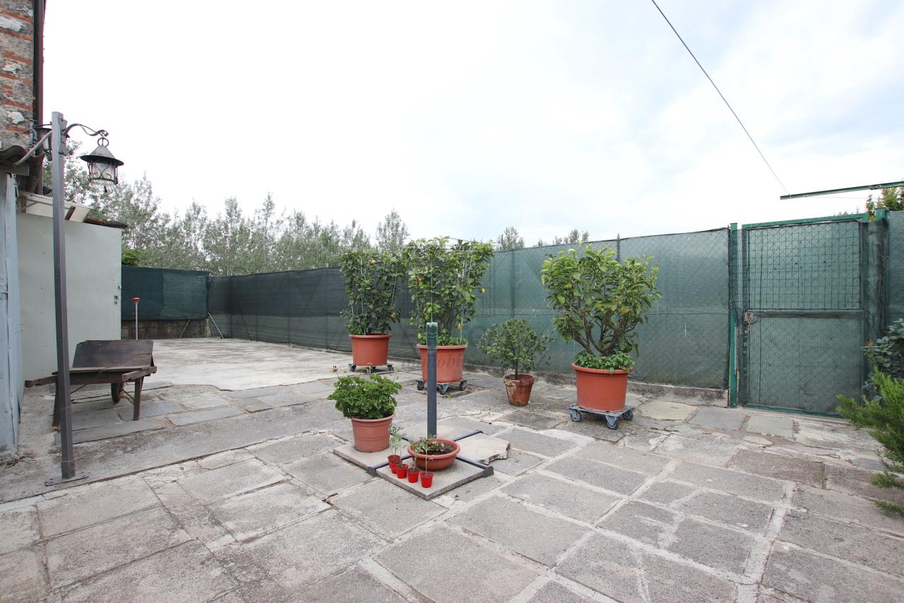 Villetta bifamiliare Capannori Marlia IA01842 img 9