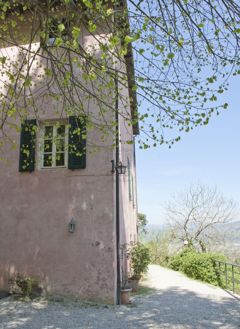 Casa colonica Lucca Pozzuolo IA00877 img 11