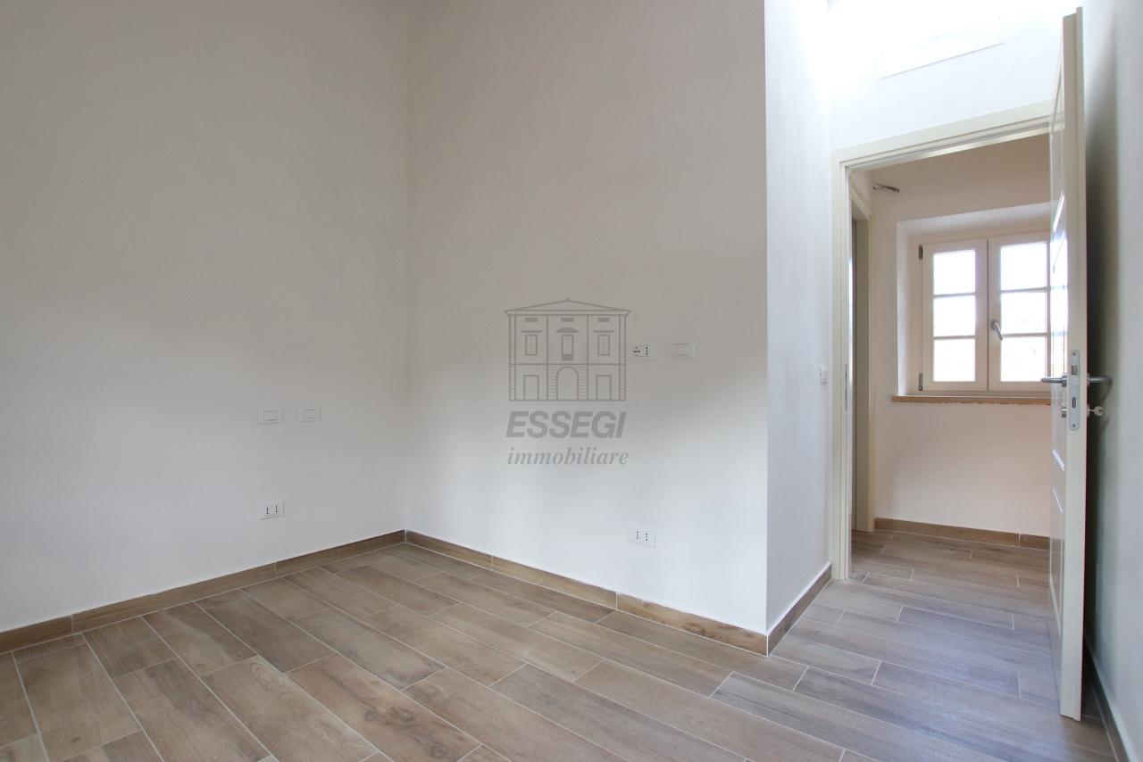 Terratetto Capannori Badia di Cantignano IA01359 img 29