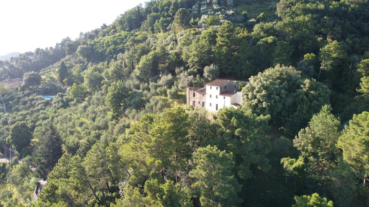 Casa colonica Lucca Ponte a Moriano IA00534 img 48