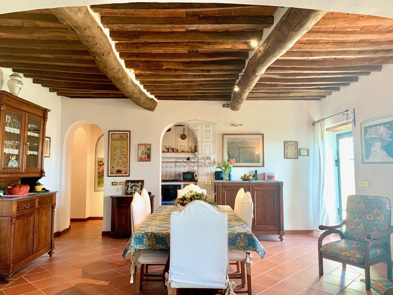 Casa colonica Lucca Ponte a Moriano IA00534 img 25