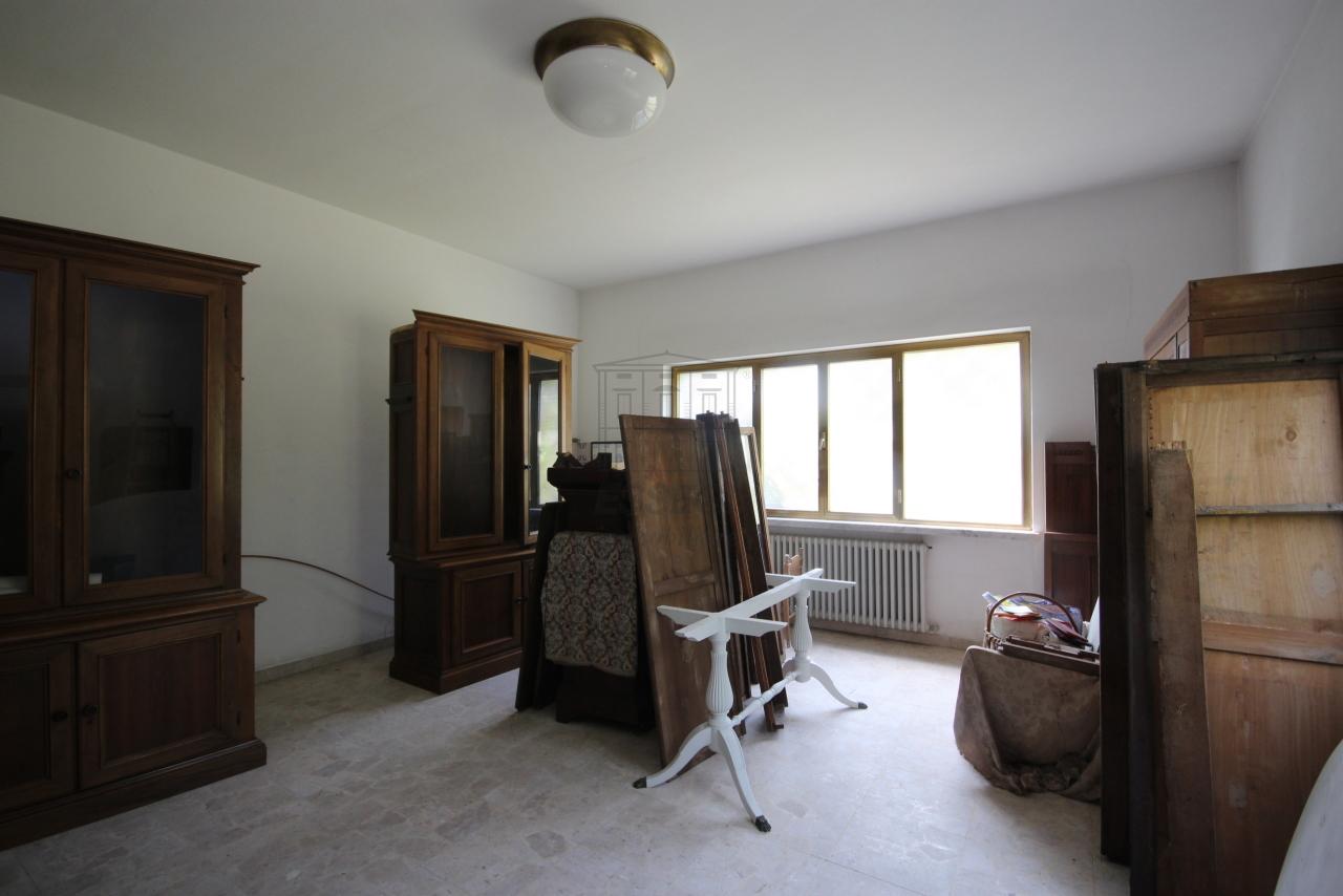 Villa singola Camaiore IA00988 img 21