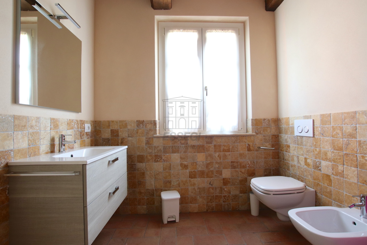 Villa singola Capannori IA01790 img 51