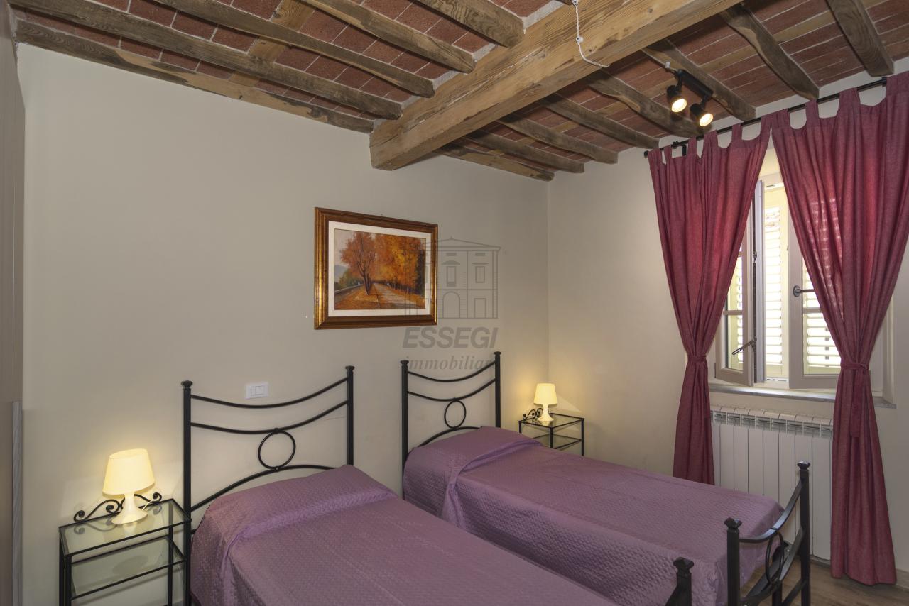 Casa colonica Lucca IA03317 img 6