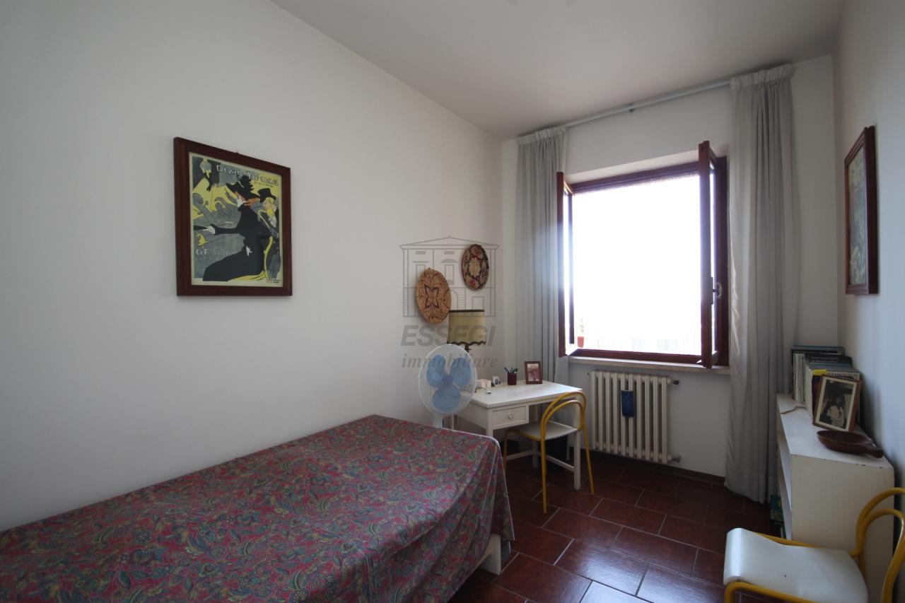 Villa singola Camaiore Capezzano Pianore IA03306 img 15
