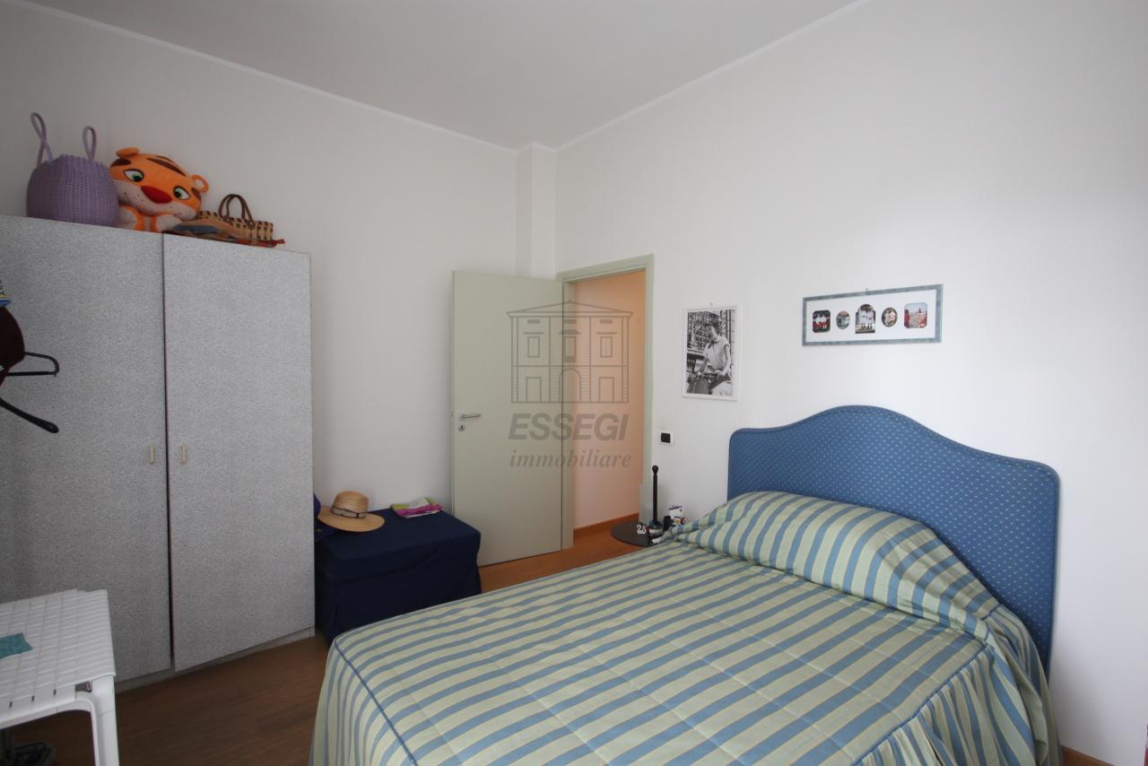 Appartamento Camaiore Lido di Camaiore IA00710 img 9
