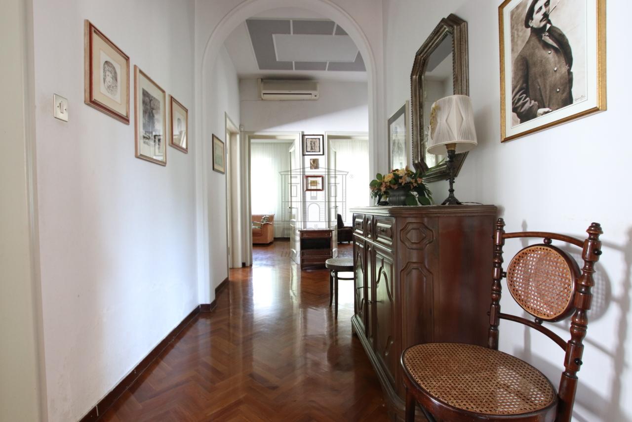 Appartamento Lucca S. Anna IA02053 img 10