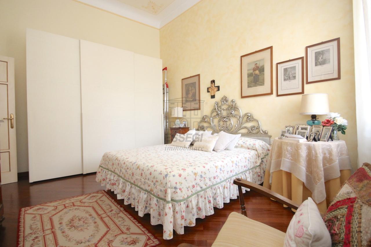 Appartamento Lucca Centro storico IA03415 img 9