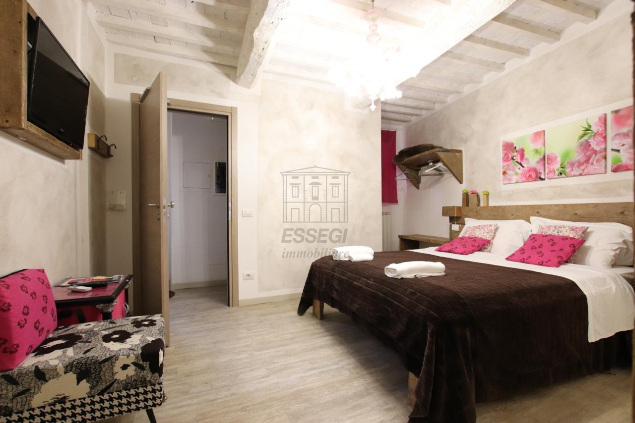 Appartamento Lucca Centro storico IA01969-bis img 11