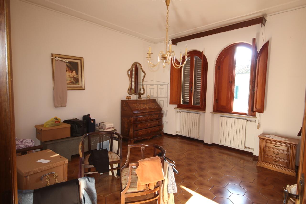 Villa singola Lucca S. Maria a Colle IA01264 img 11
