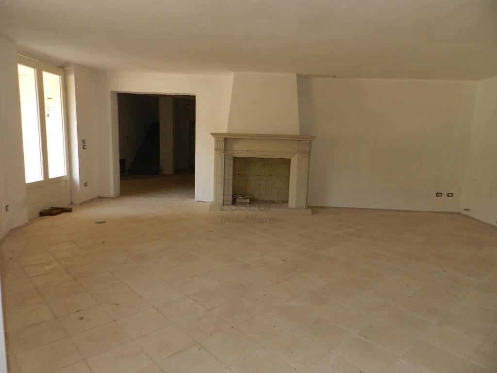 Villa singola Lucca S. Michele di Moriano IA01464-c img 22