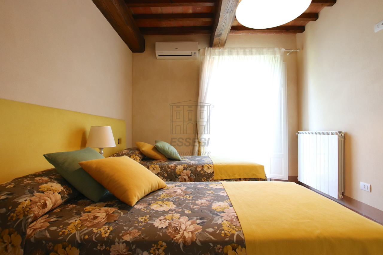 Villa singola Capannori IA01790 img 27