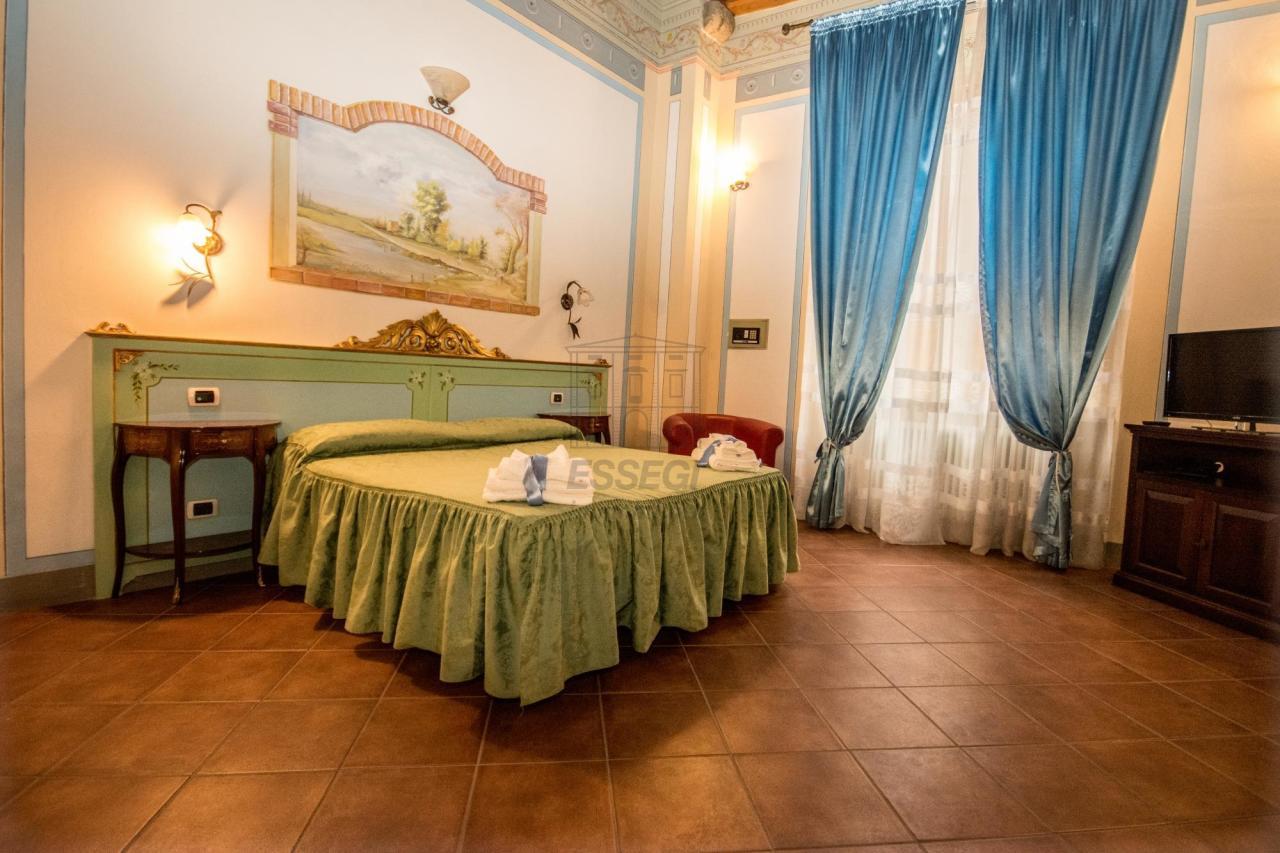 Appartamento Lucca Centro storico IA00900-BIS img 32