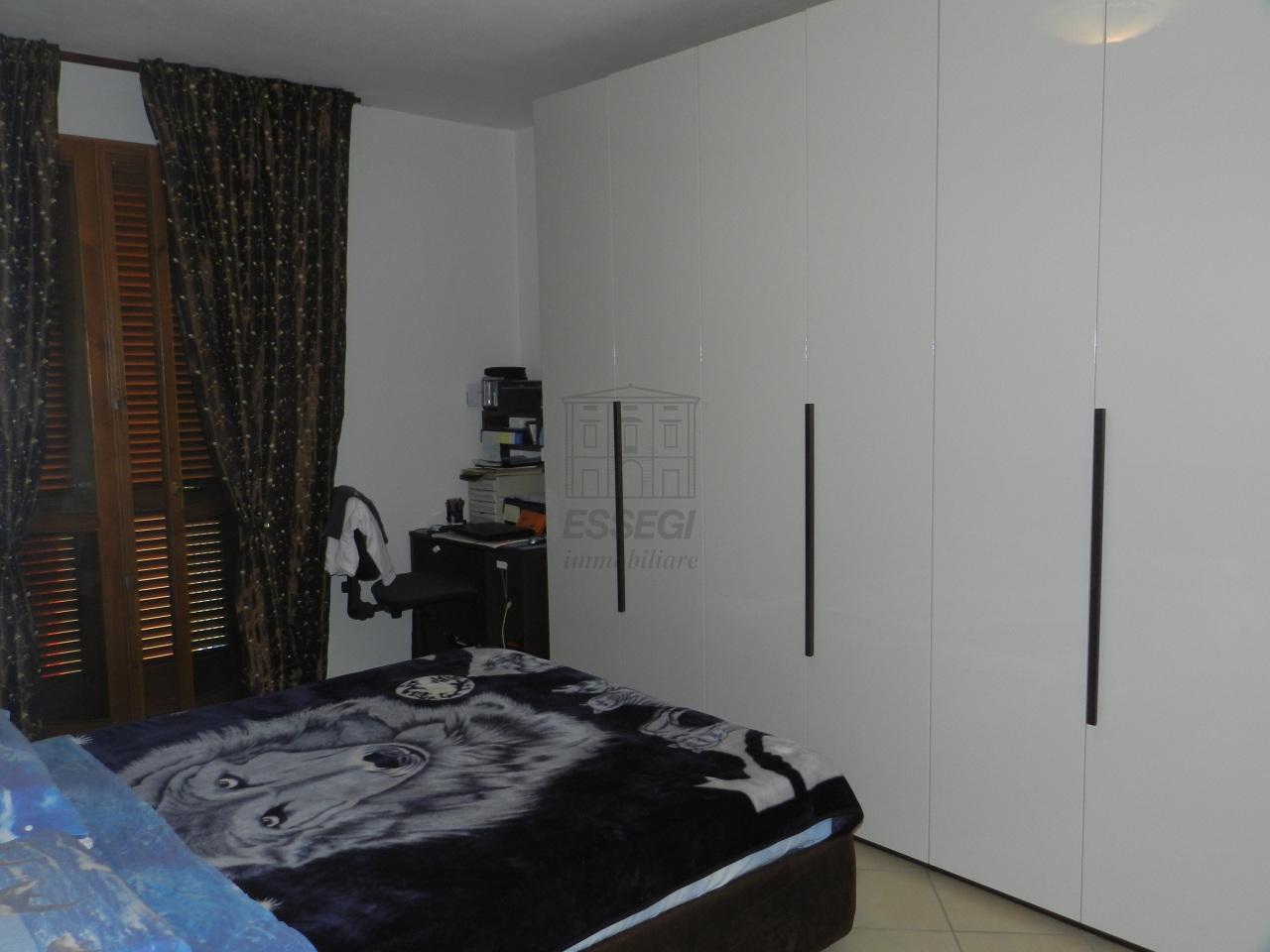 Appartamento Lucca Arancio IA01047 img 8