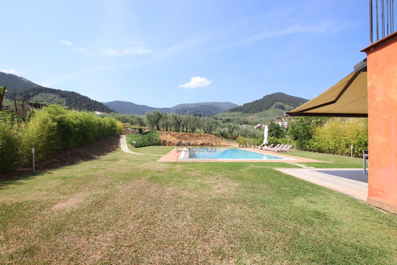 Villa singola Capannori IA01790 img 79