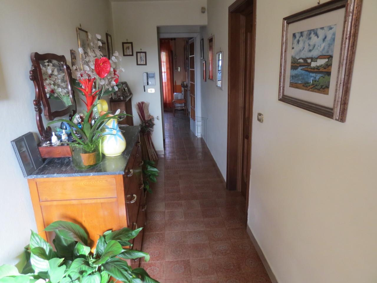 Casa colonica Capannori Lammari IA03026 img 3