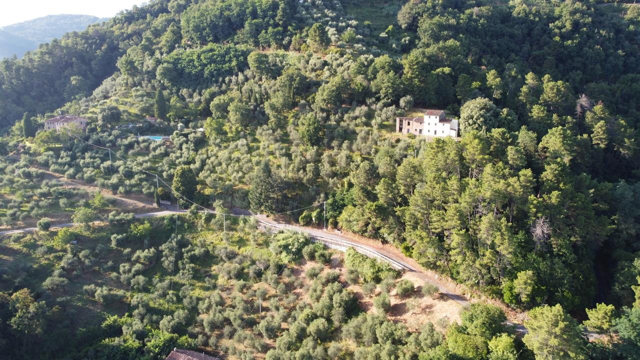 Casa colonica Lucca Ponte a Moriano IA00534 img 51
