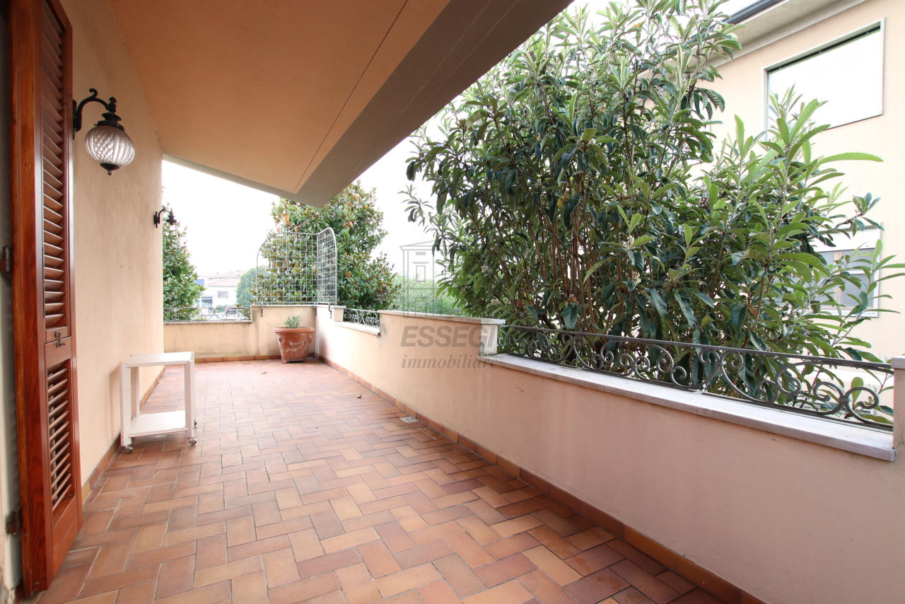 Villa singola Lucca S. Concordio IA01357 img 41