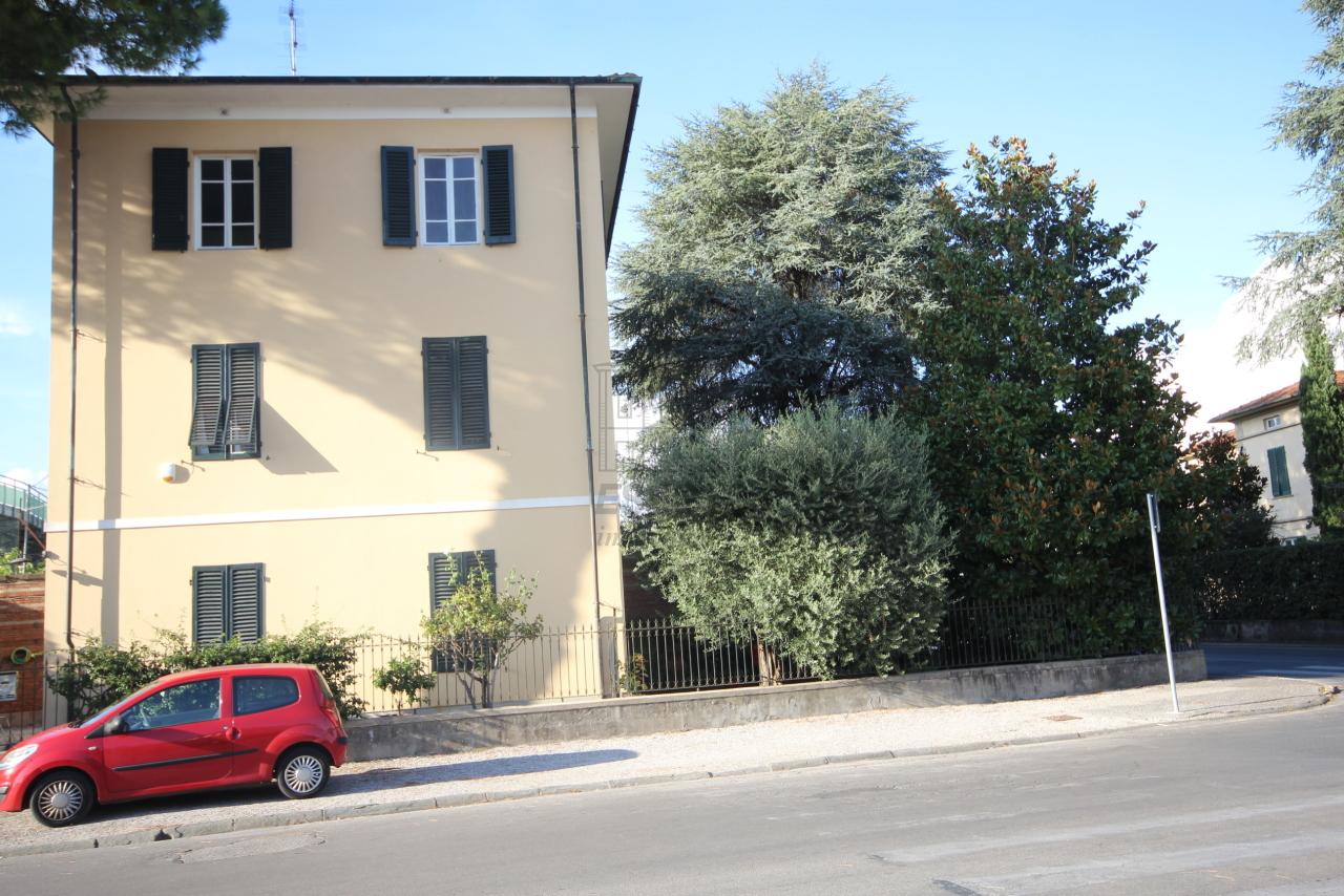 Appartamento Lucca IA01579 img 16