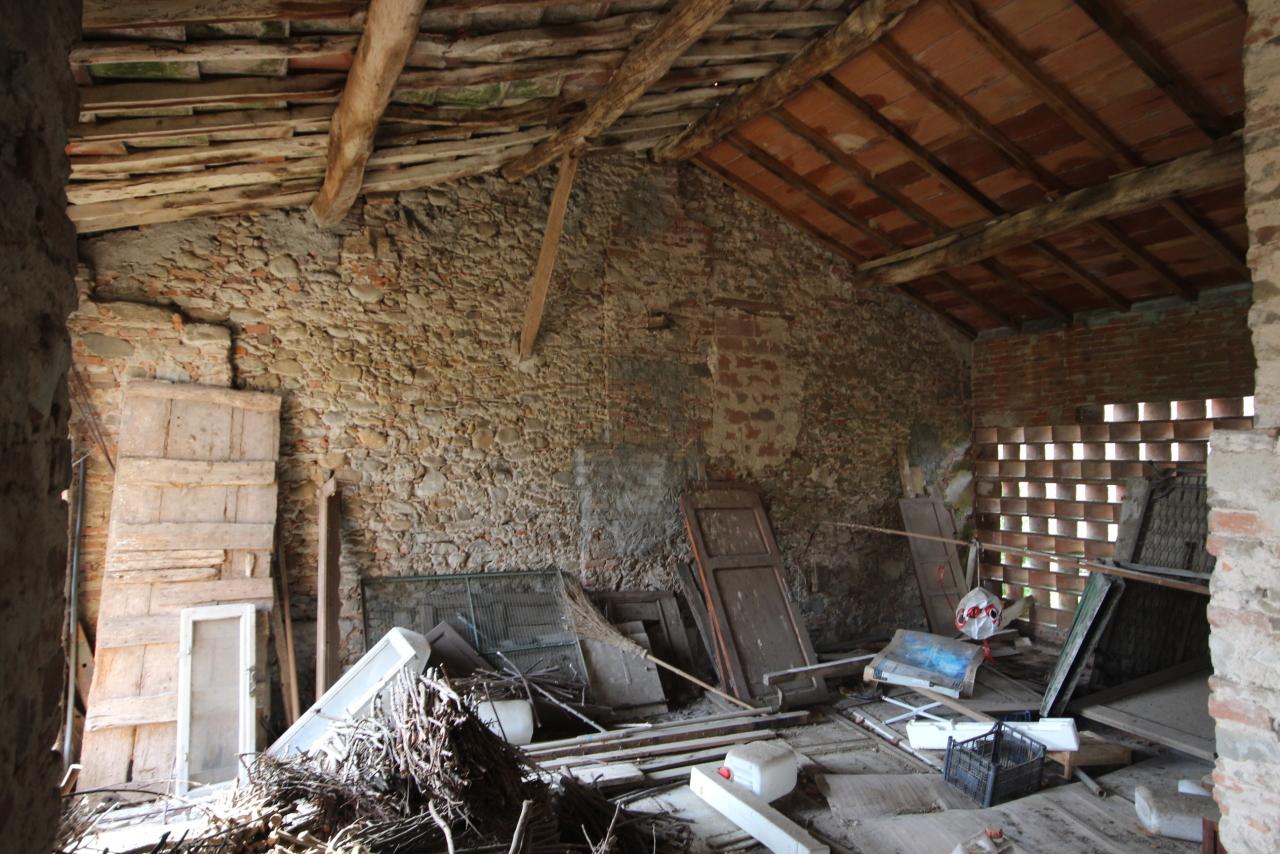 Casa colonica Lucca IA03158 img 13