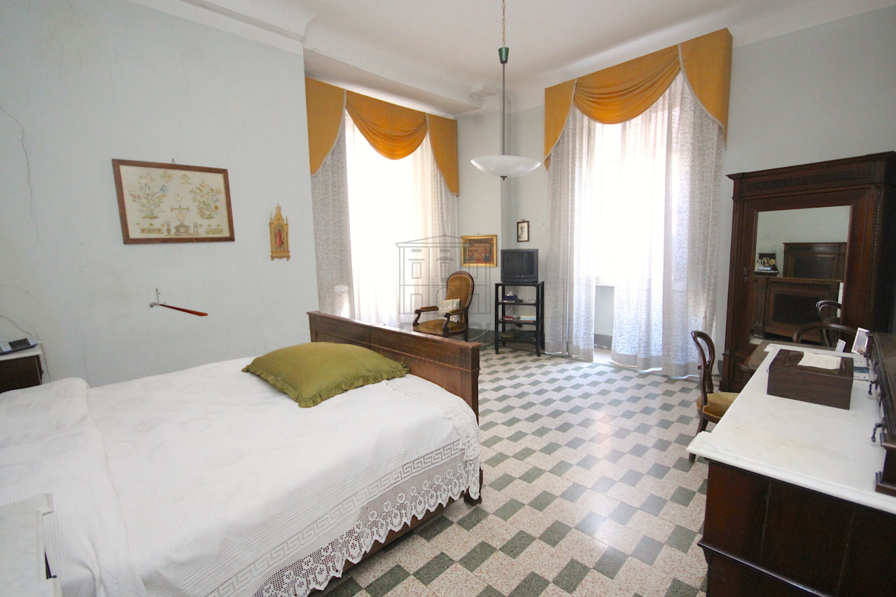 Appartamento Lucca Centro storico IA03446 img 17