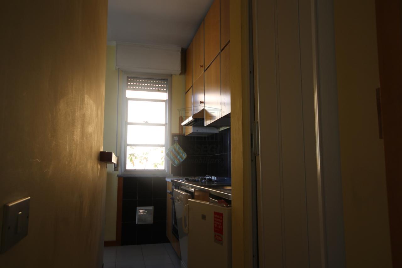 Appartamento Camaiore IA01465 img 5