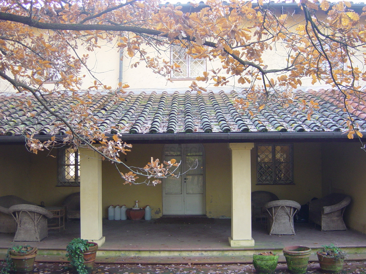 Casa colonica Lucca IA00319 img 5
