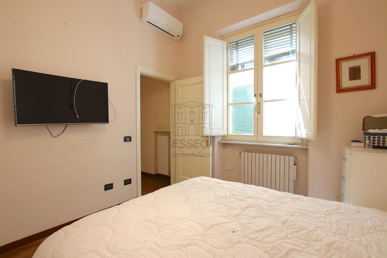 Appartamento Lucca Centro storico IA03526 img 30