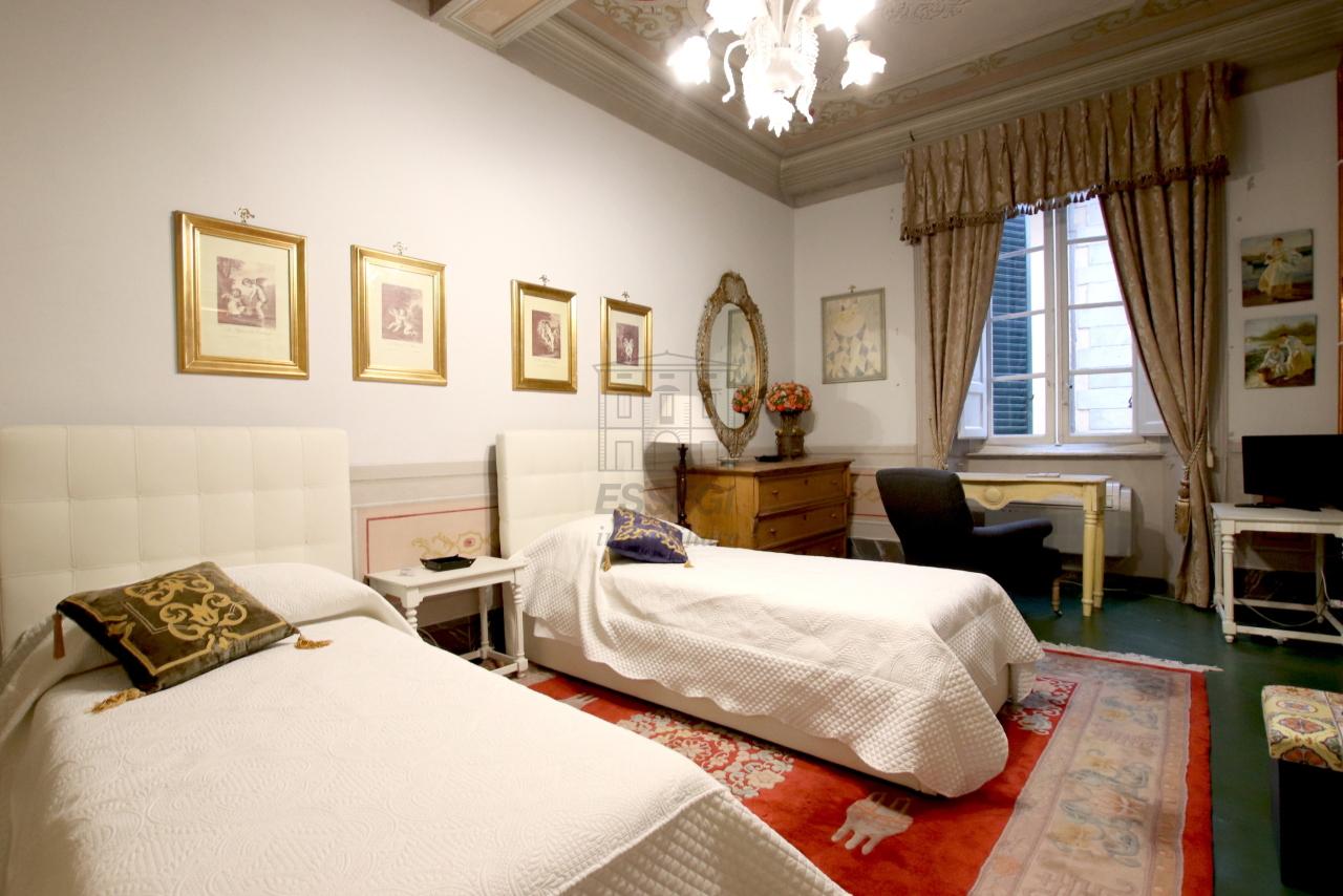 Appartamento Lucca Centro storico IA02975 img 10