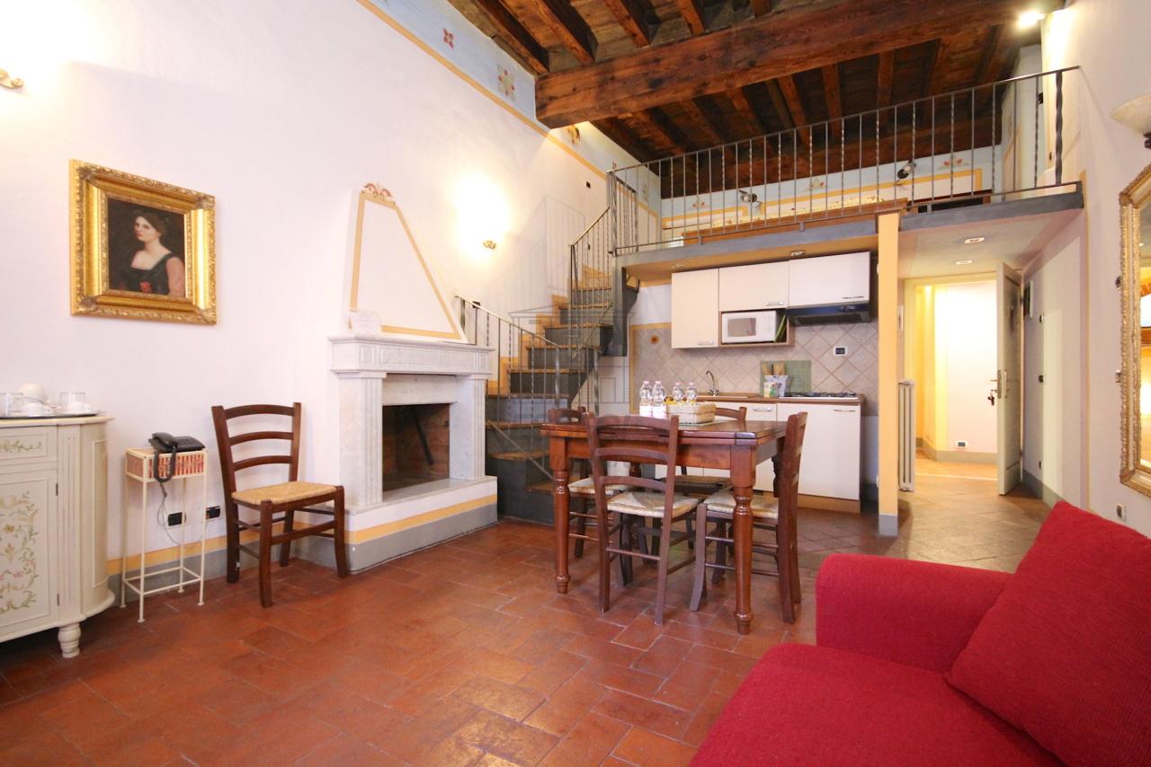 Appartamento Lucca Centro storico IA00900-BIS img 26