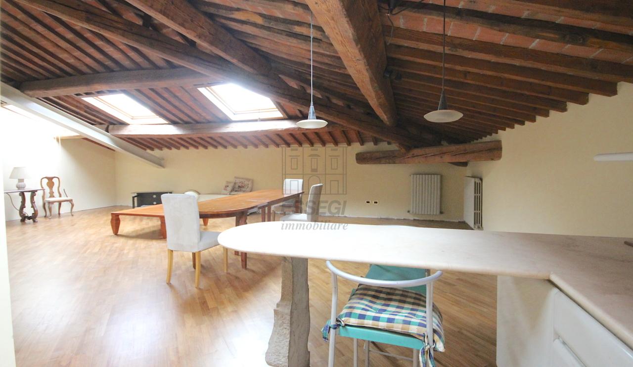 Appartamento Lucca Circonvallazione IA01661 img 5