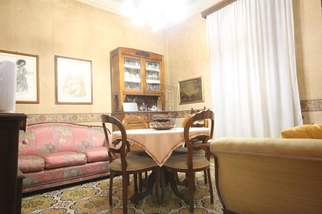 Appartamento Lucca IA01579 img 2