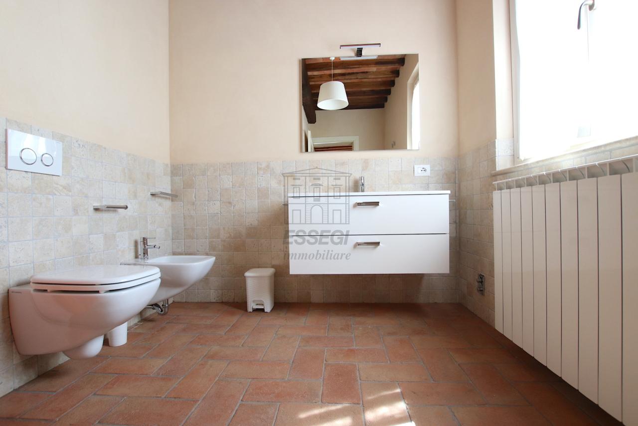 Villa singola Capannori IA01790 img 19
