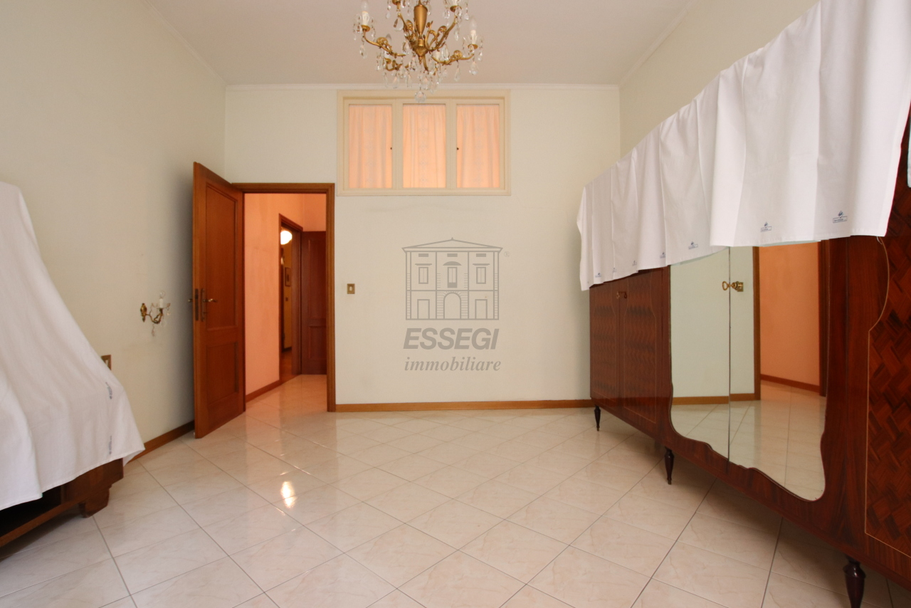 Appartamento Lucca Centro storico IA02135 img 10