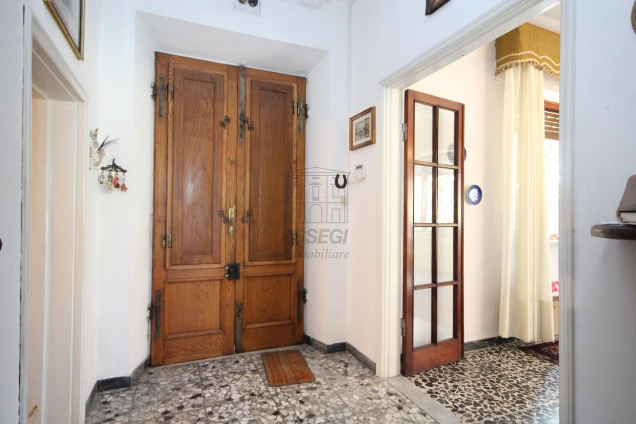 Villa singola Lucca S. Filippo IA01309 img 3