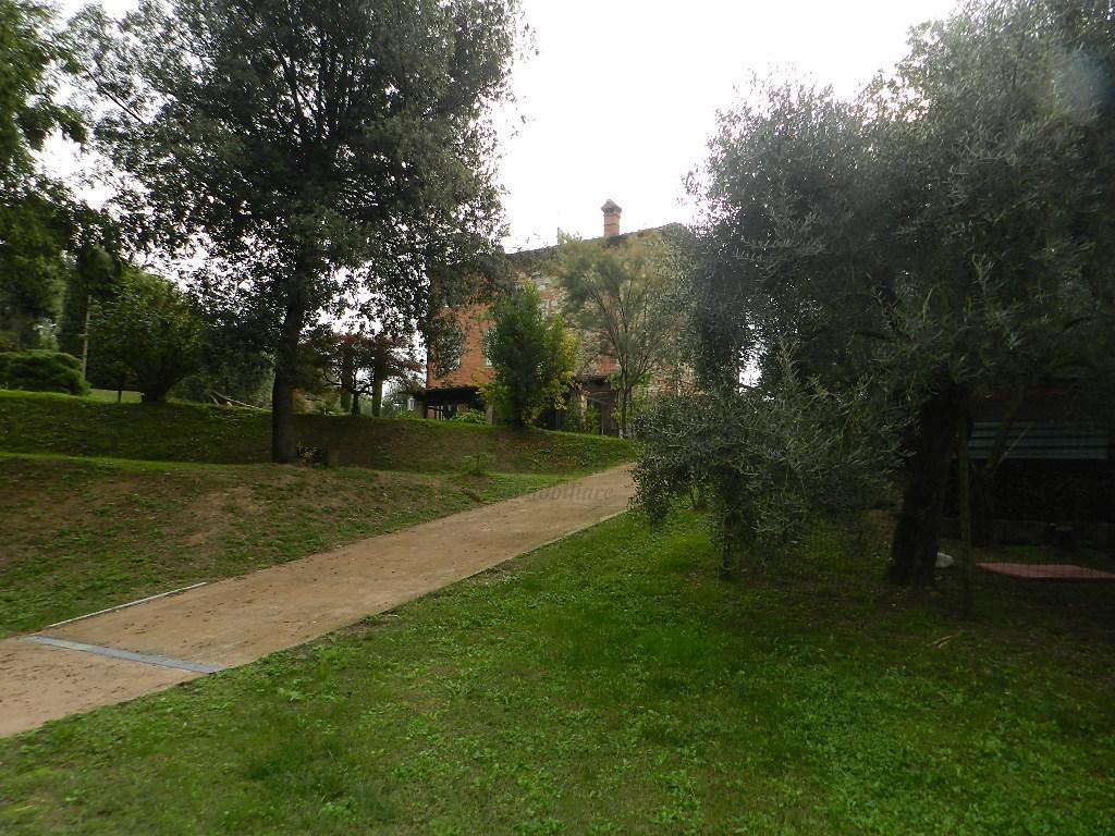 Casa colonica Lucca IA03435 img 16