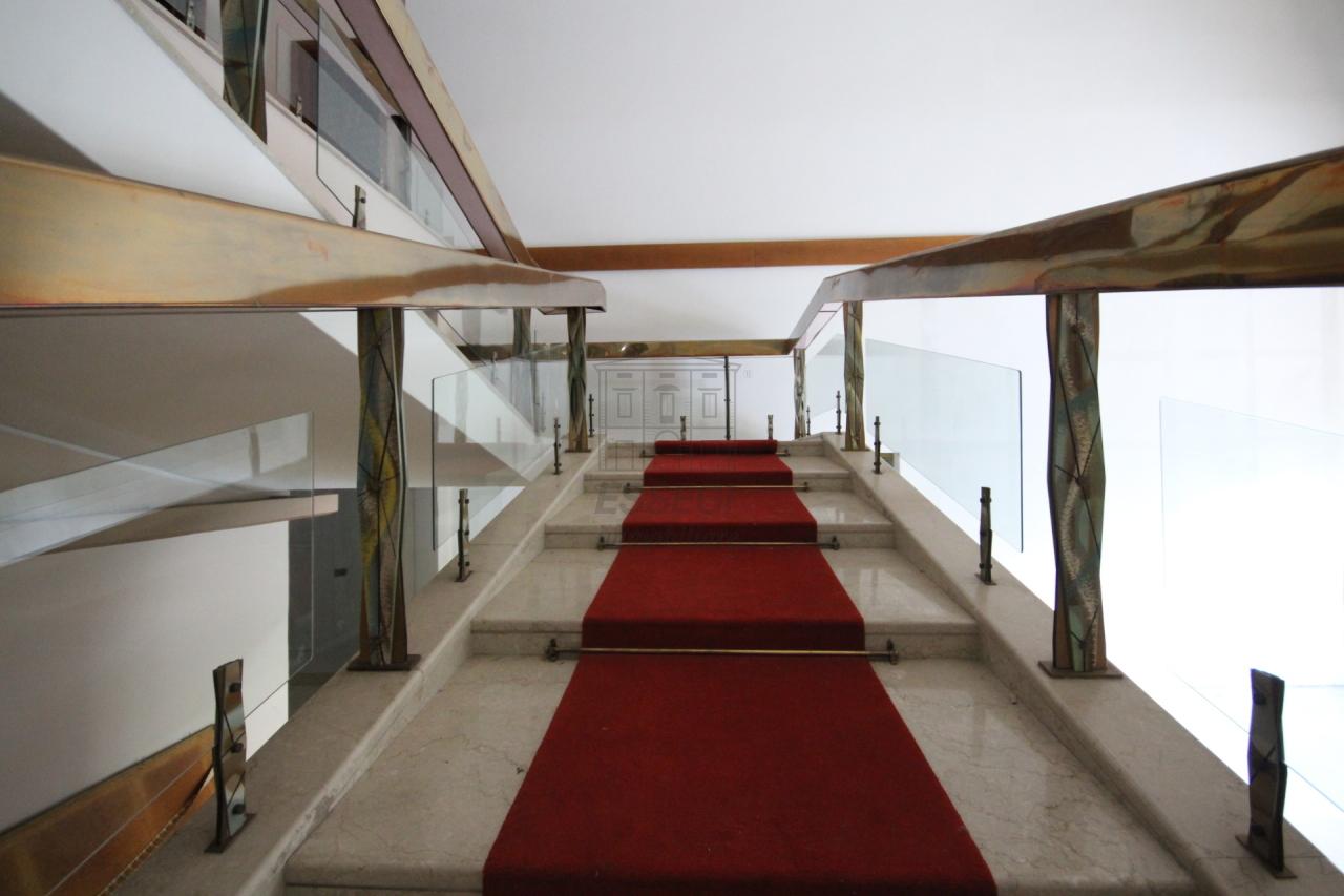 Villa singola Massarosa Quiesa IA03050 img 18