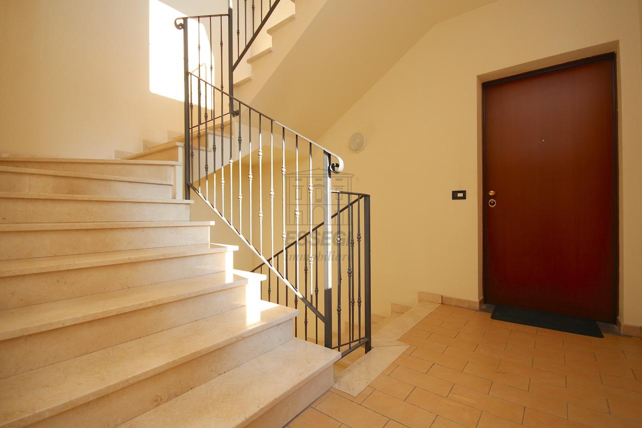 Appartamento Lucca IA01496 img 15