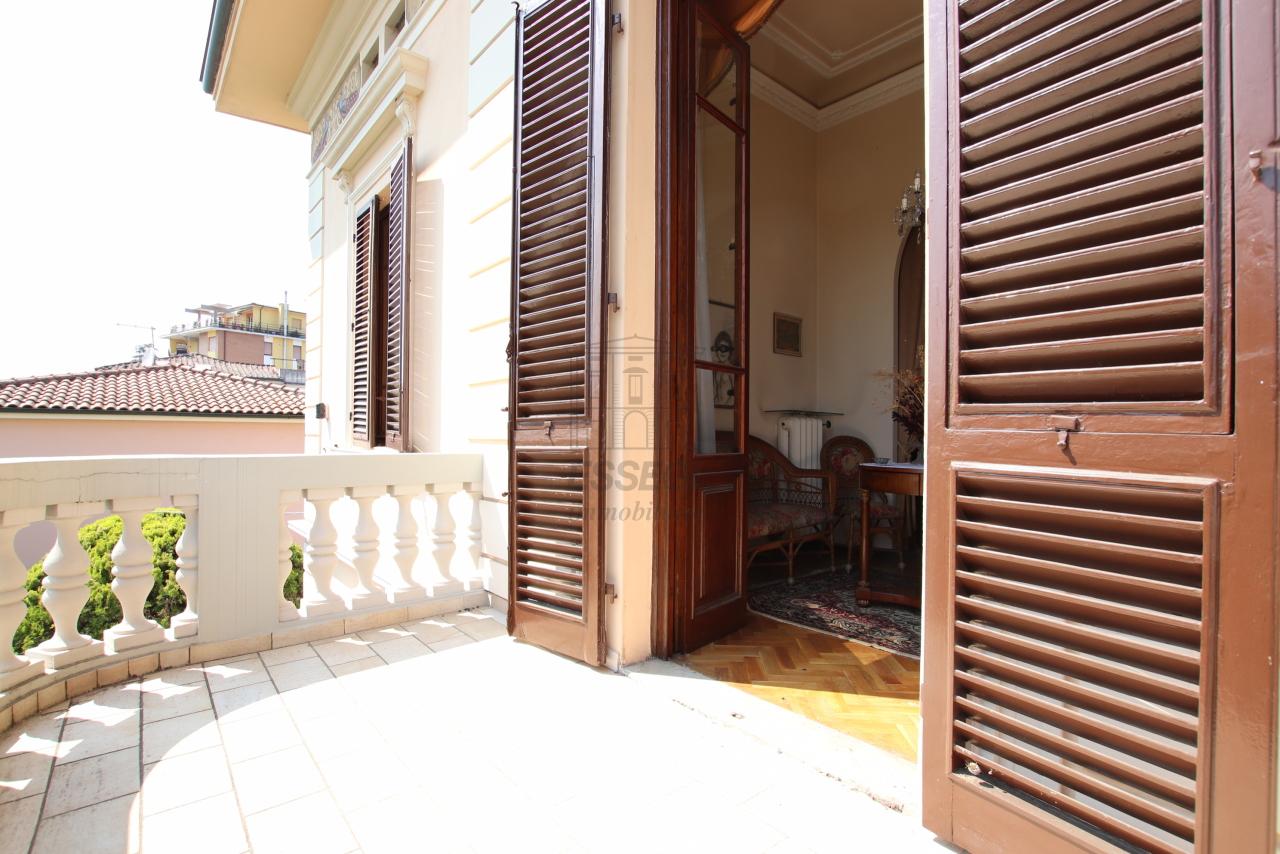 Villa antica Lucca IA01815 img 6