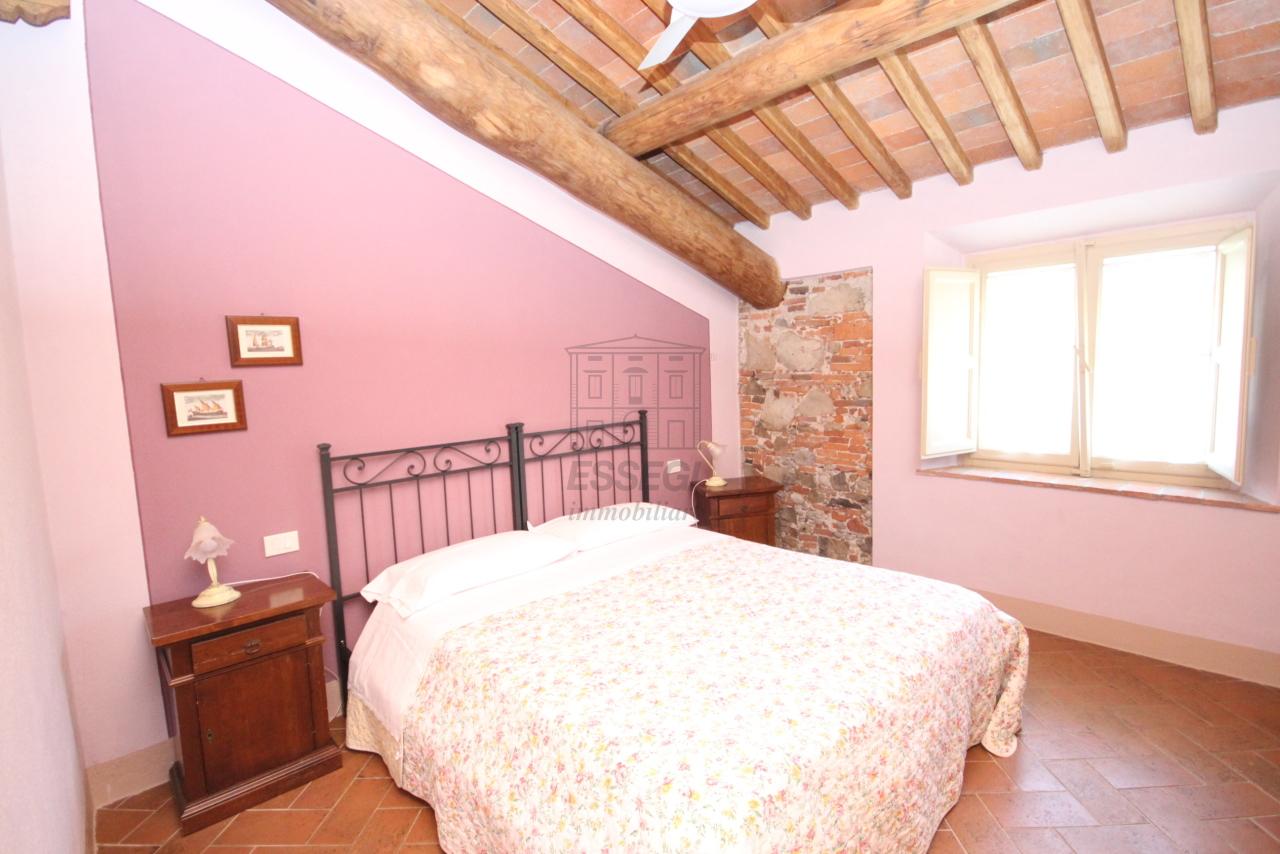 Casa colonica Lucca Monte S. Quirico IA01557 img 3
