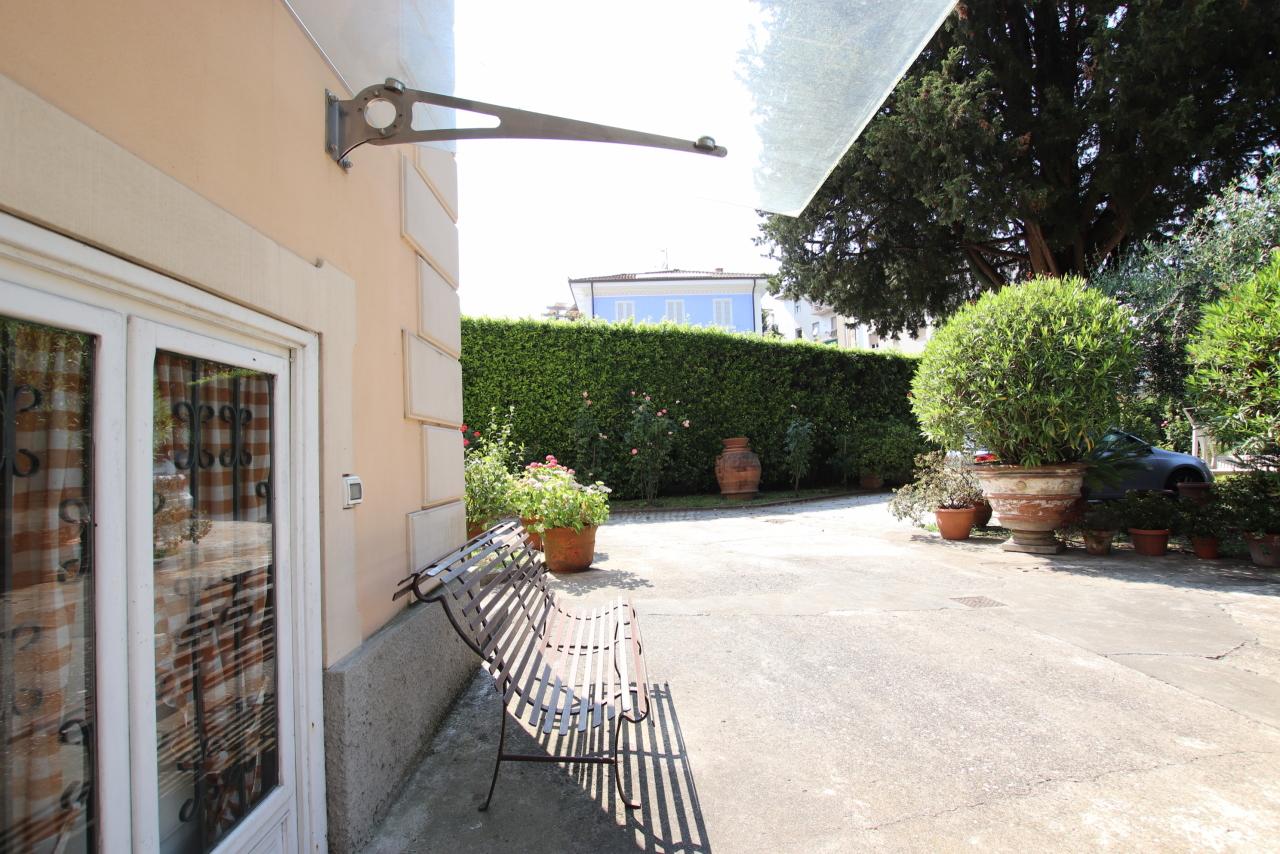 Villa antica Lucca IA01815 img 71