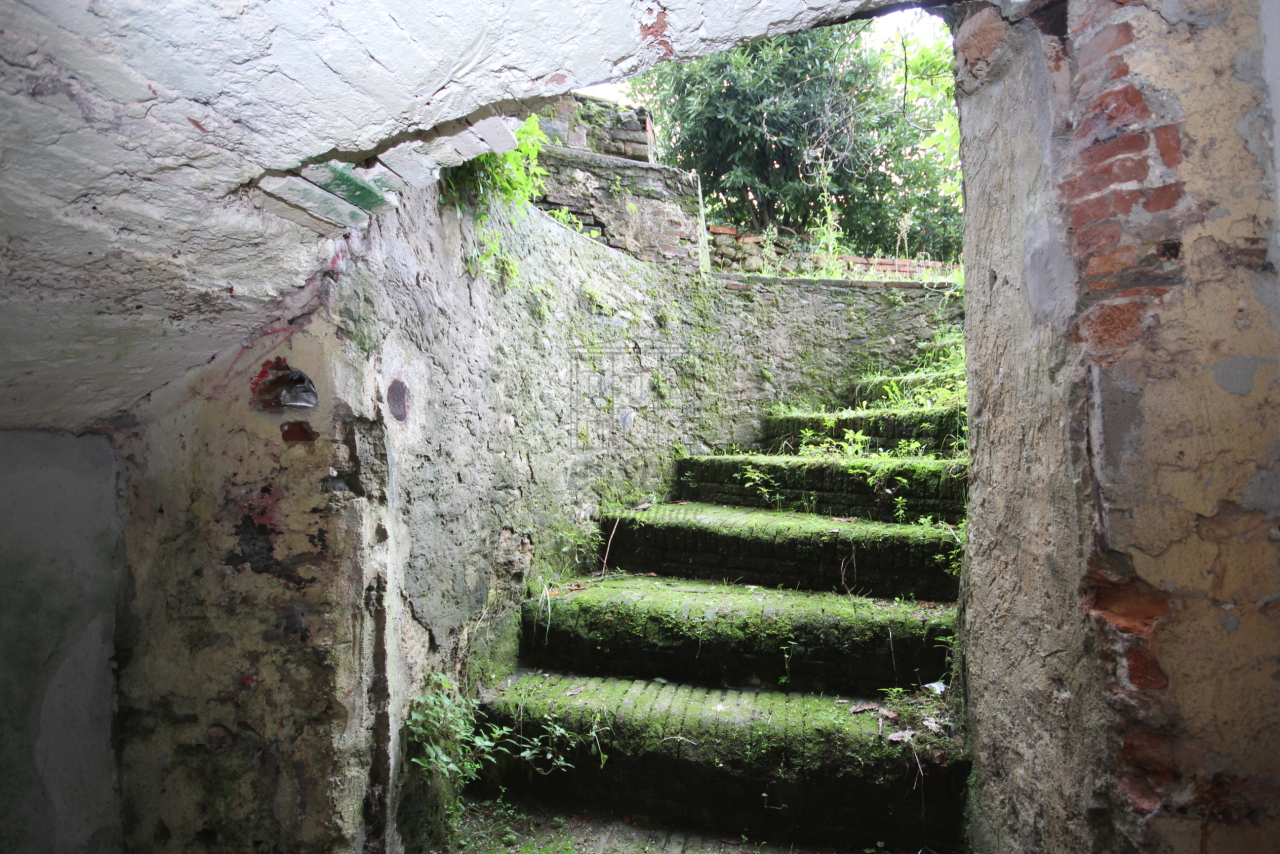 Appartamento Lucca Monte S.Quirico IA01624 img 6