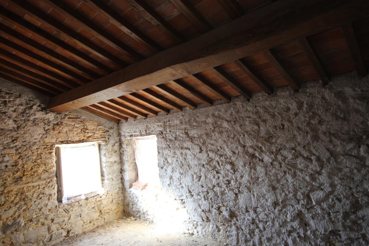 Casa colonica Capannori Castelvecchio di Compito IA00372 img 18